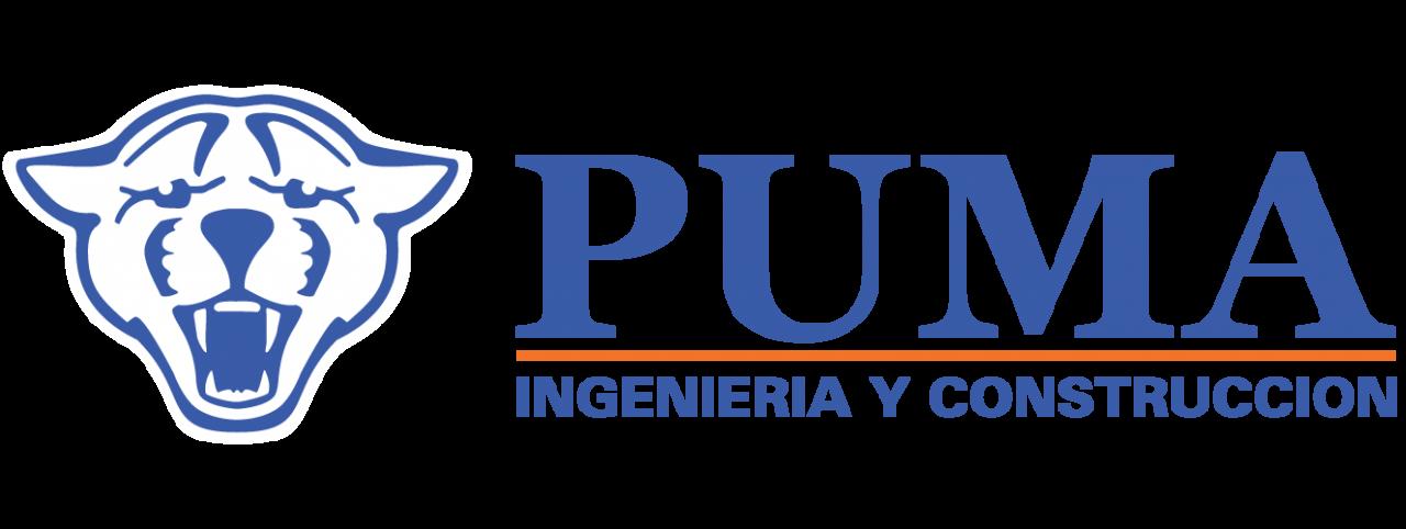 logotipo PUMA
