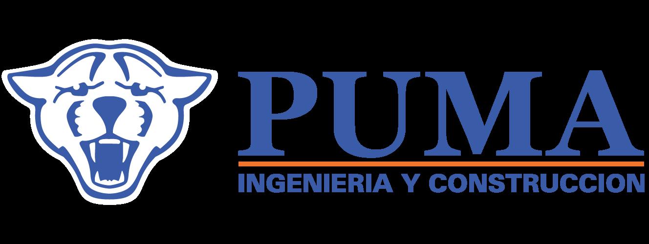 Puga, Mujica Asociados S.A.