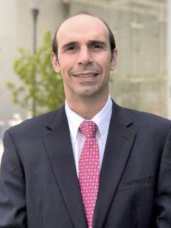 Sebastián Moura